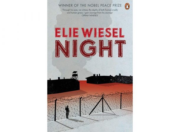night elie wiesel essays Essay on night by elie wiesel 920 words | 4 pages although unaware to him at the time, this is the last elie will ever see of his mother and sister.
