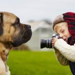 7 Reasons Every Kid Should Grow Up with a Big Dog