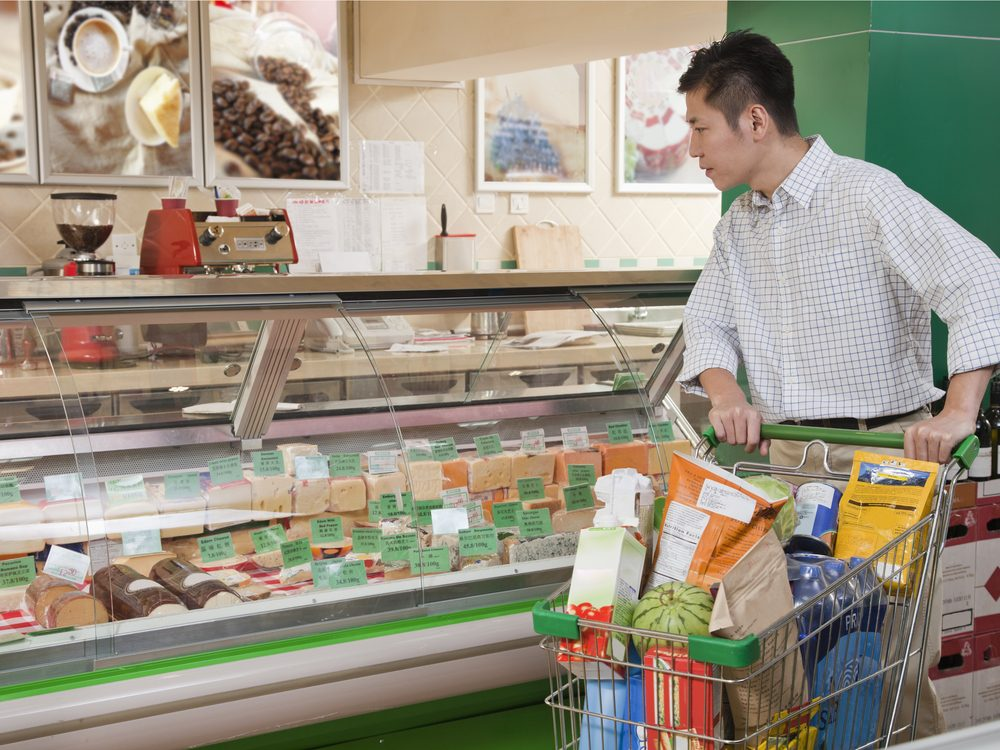 packaged-food-can-be-cheaper-than-deli-counter