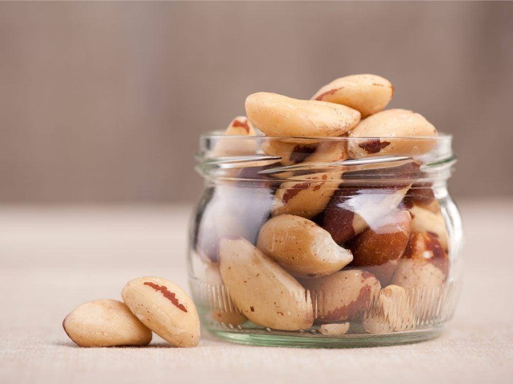 eat-brazil-nuts