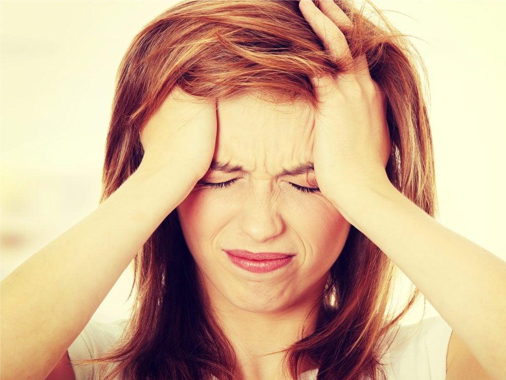 pounding-headaches