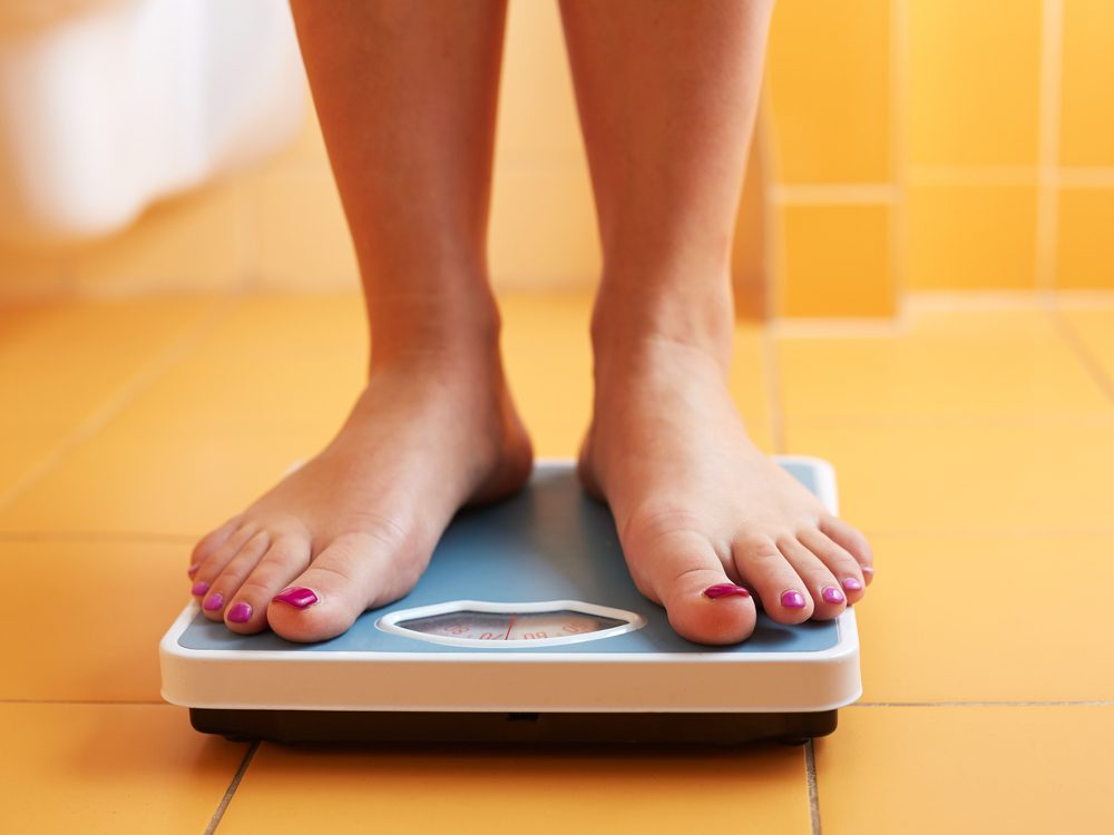 unexplained-weight-loss