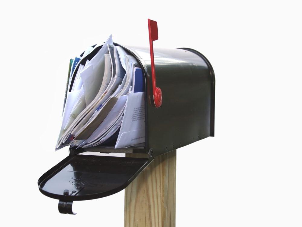 jog-for-junk-mail