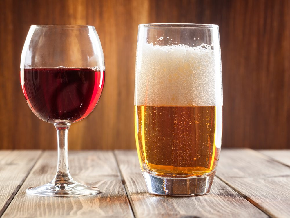 drink-wine-and-beer