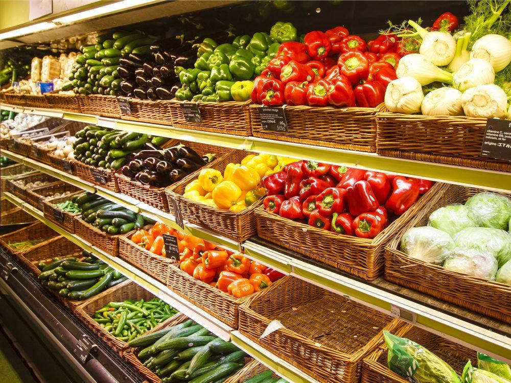 produce-department