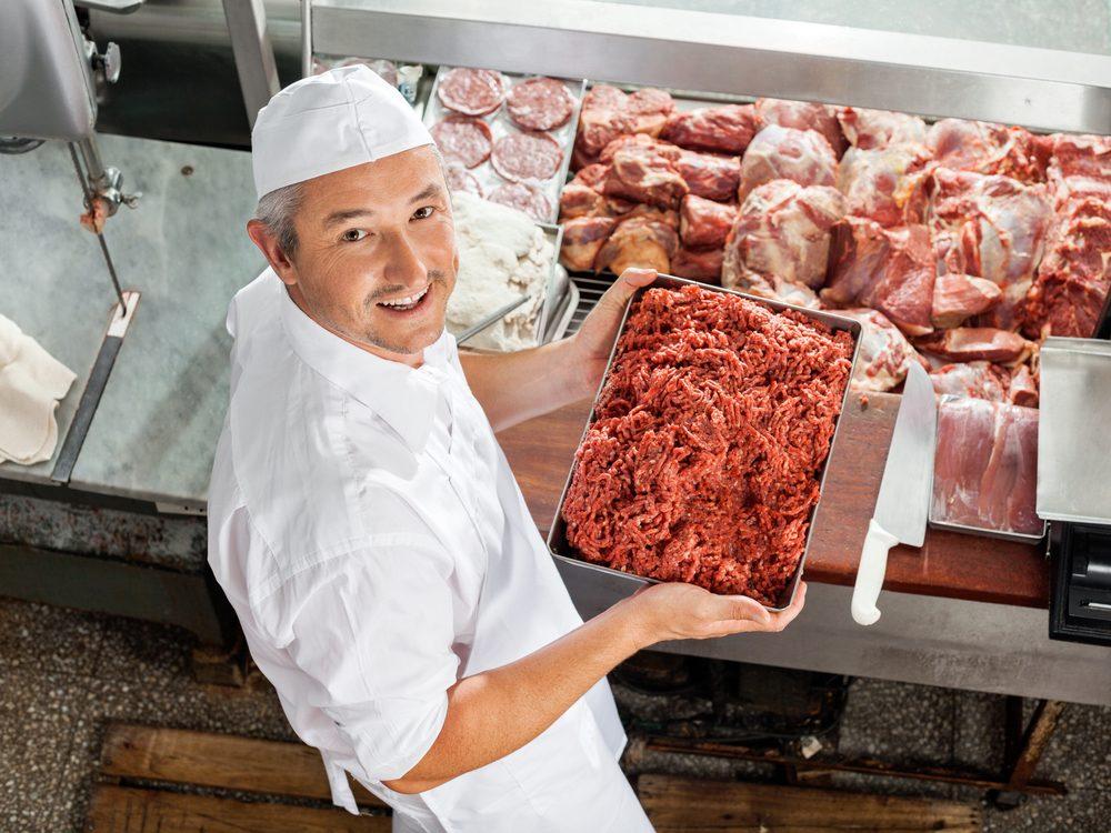 fresh-ground-beef