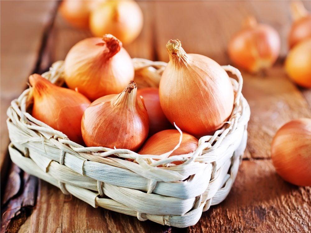 onions-antioxidants