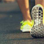 16 Ways to Lose Weight Walking
