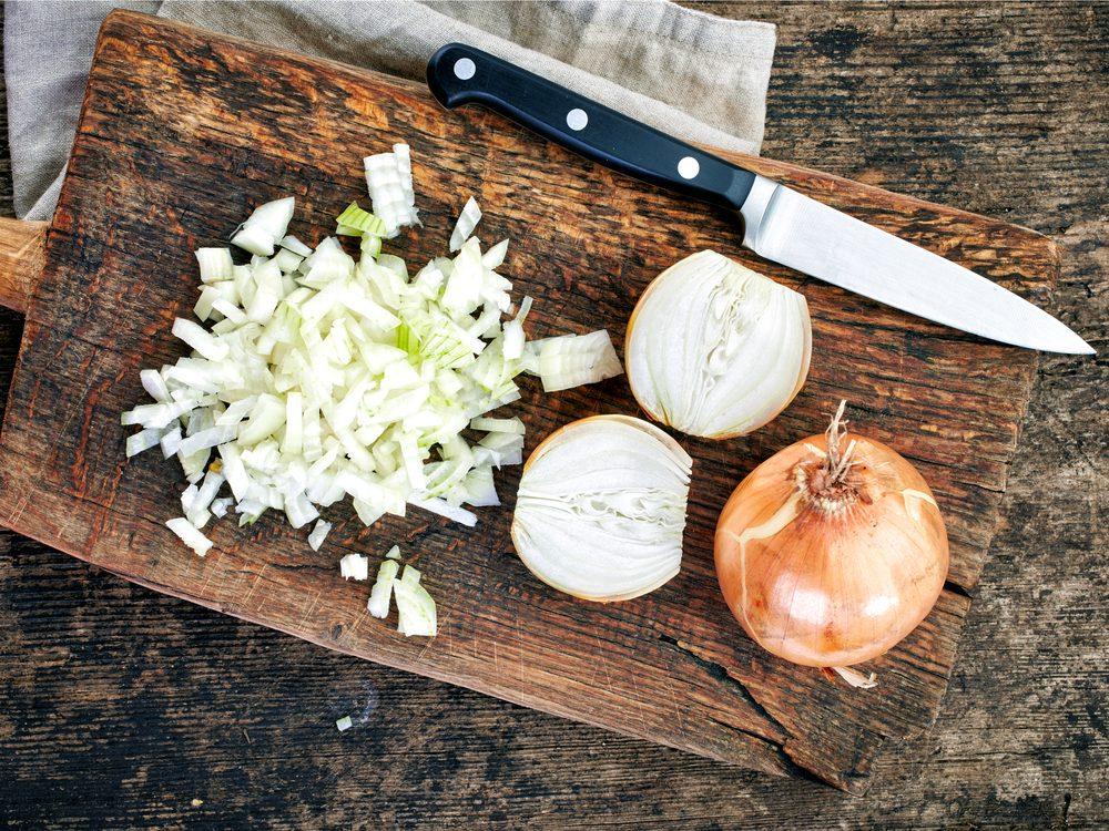 eat-onions