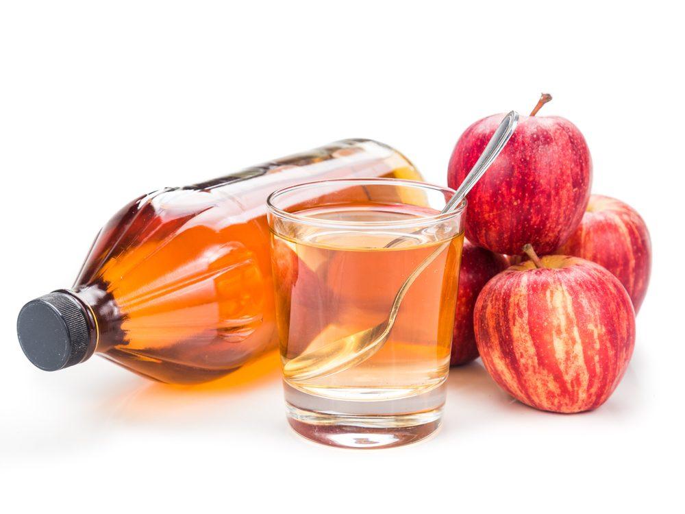 sip-apple-cider-vinegar