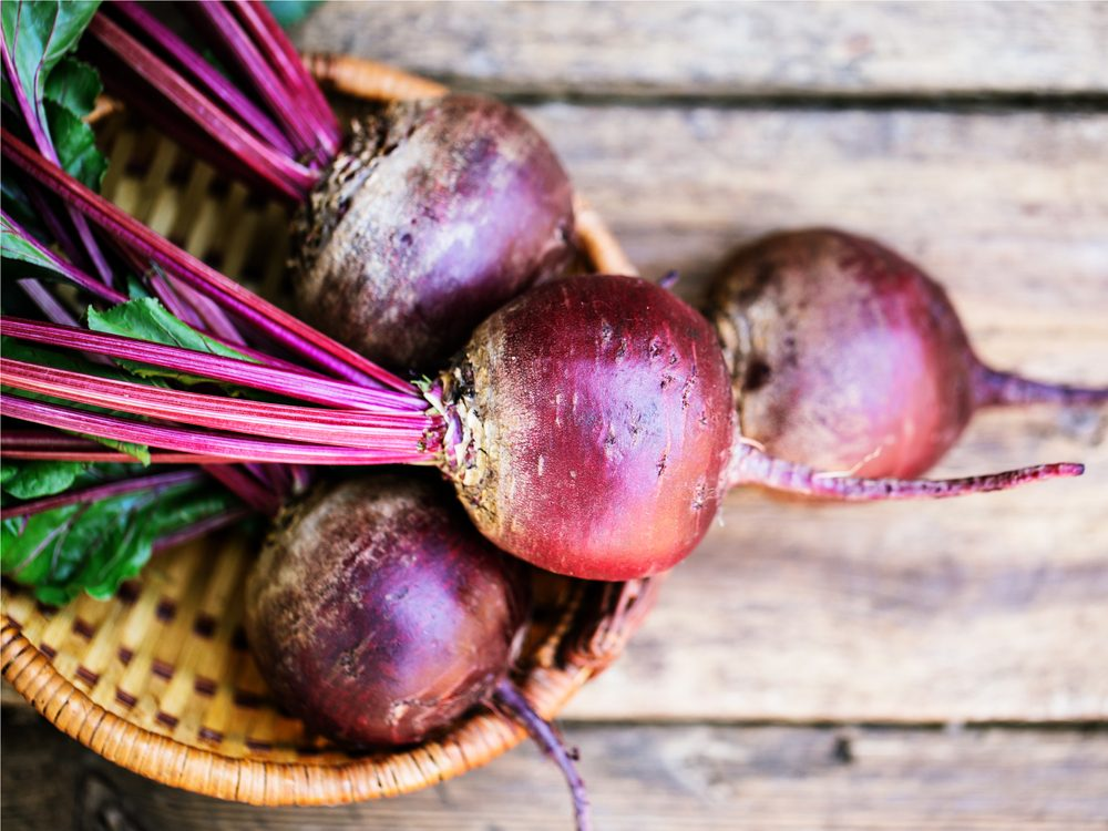 beets-reduce-dementia-risk