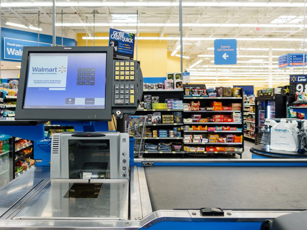 walmart-prices-cant-be-beaten