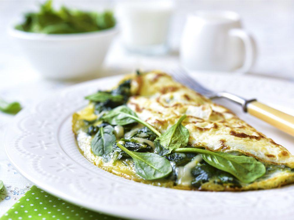 plan-tomorrow's-breakfast
