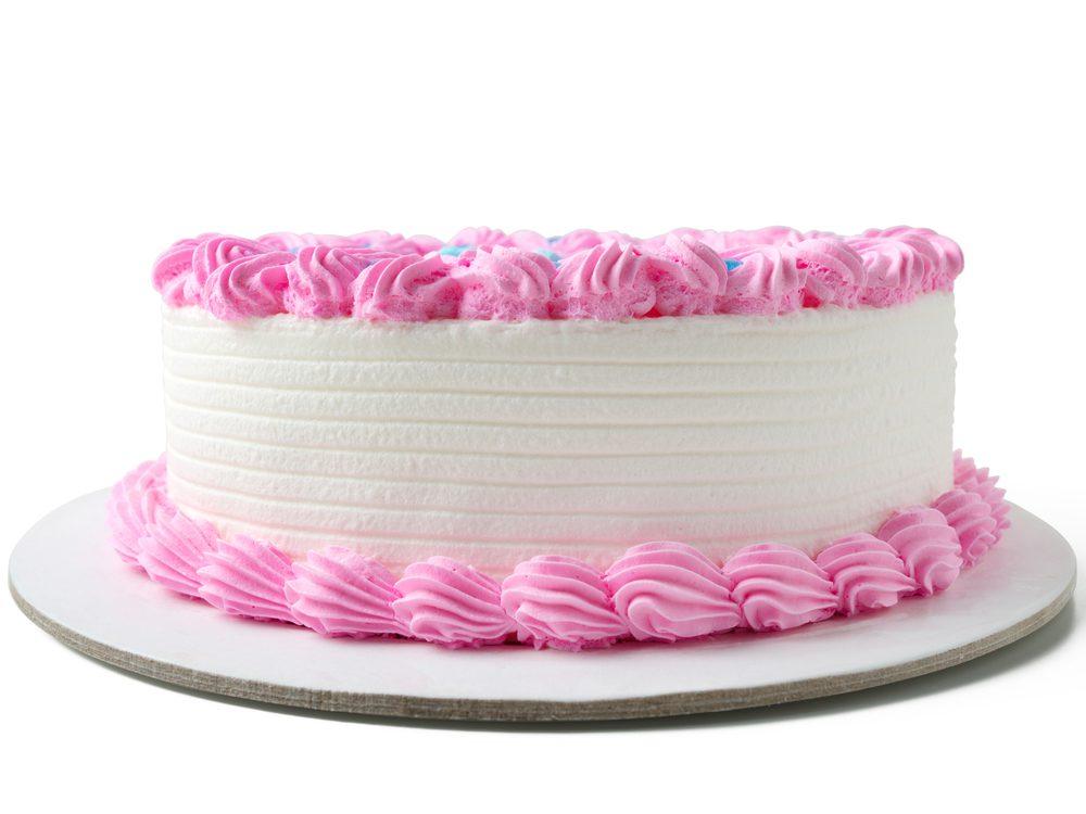 order-a-fresh-cake