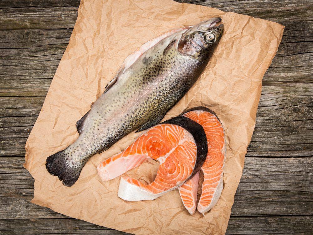 eat-salmon