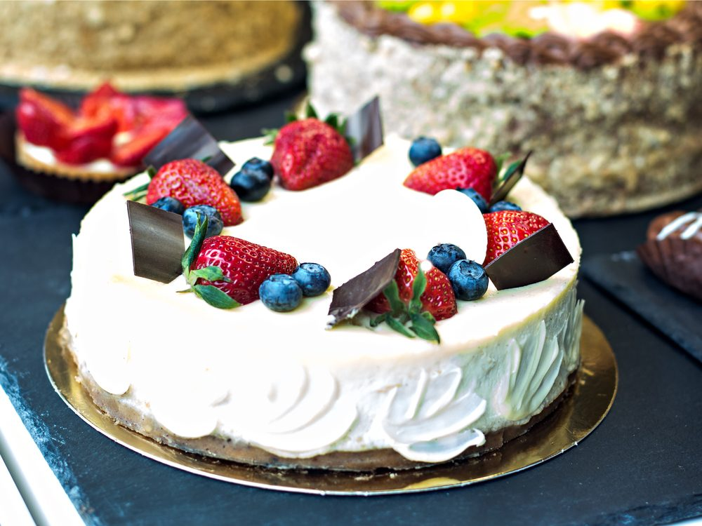 order-bakery-items-on-sale