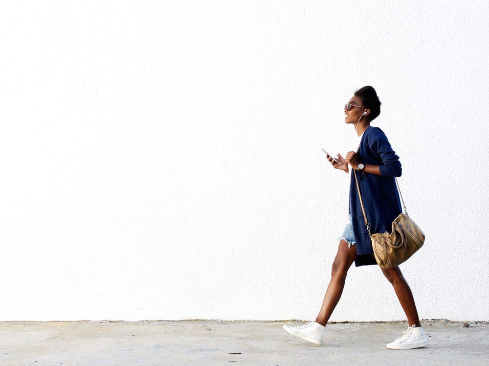 the-errand-walk