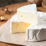 6 Low-Calorie Options for Cheese Lovers That Are Still Delicious