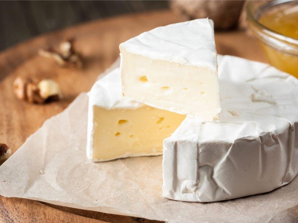 camembert-cheese