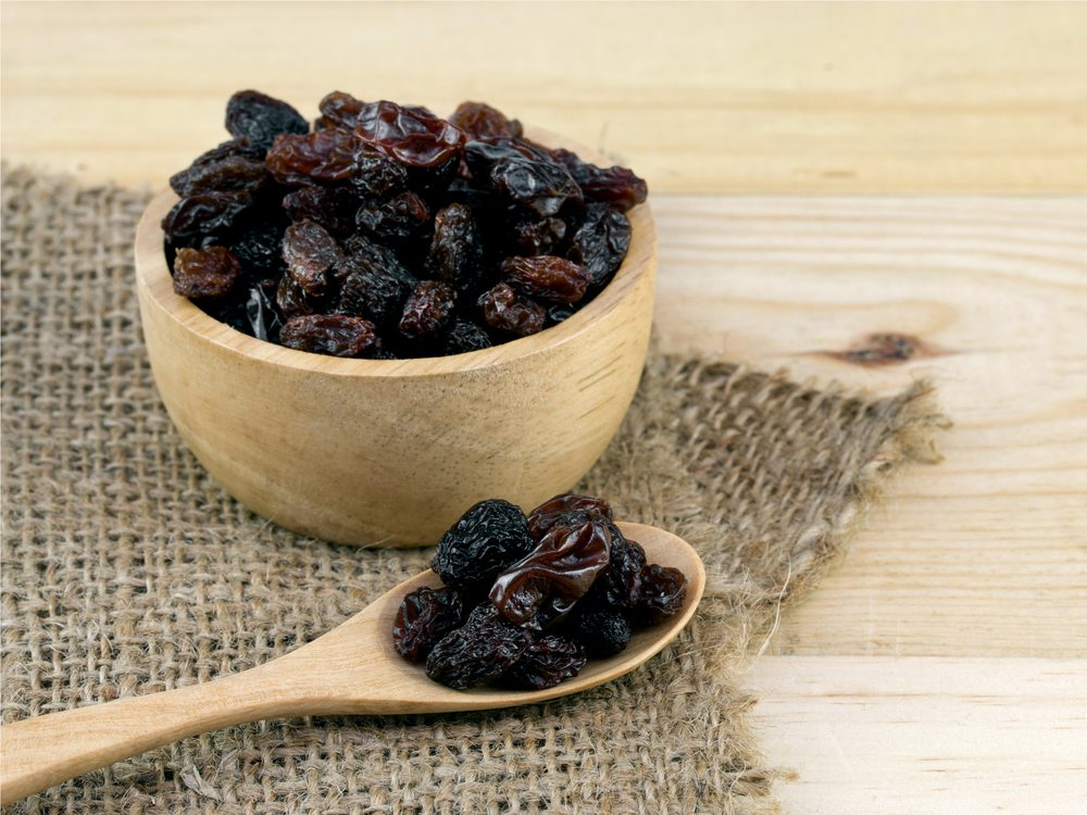 prunes-antioxidants