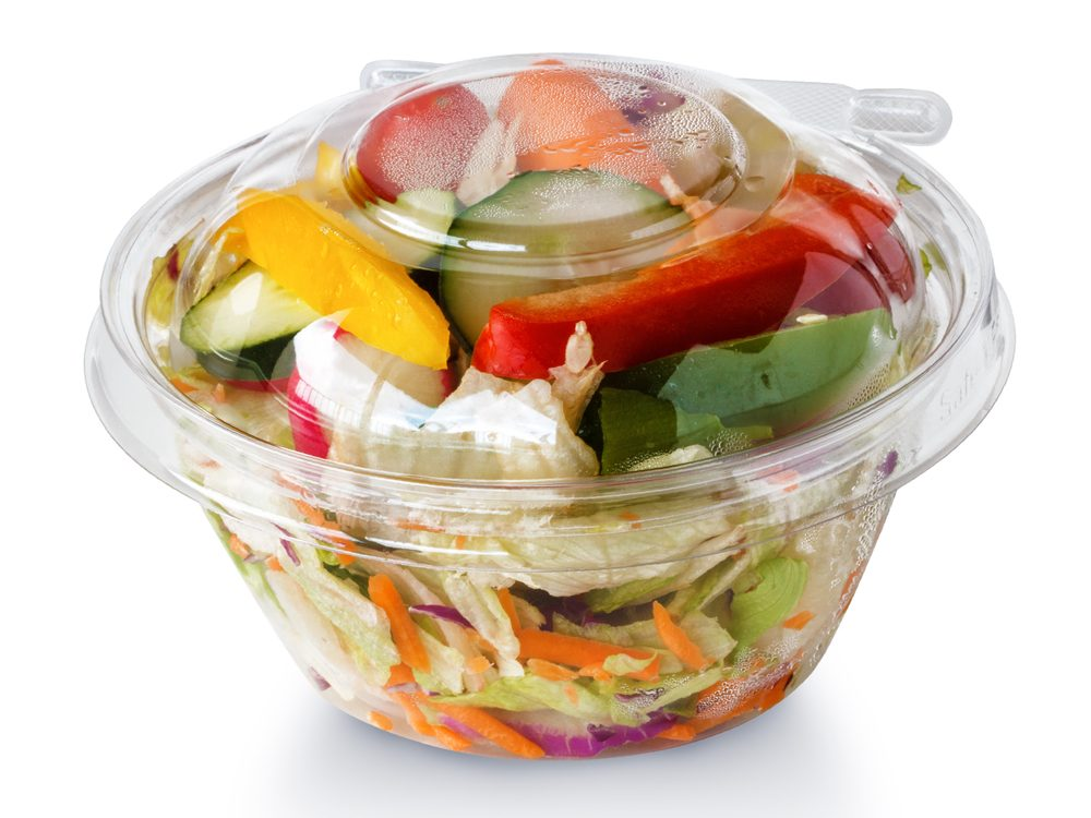 recycled-vegetables