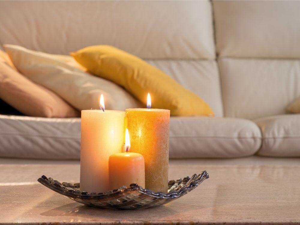 light-a-vanilla-candle