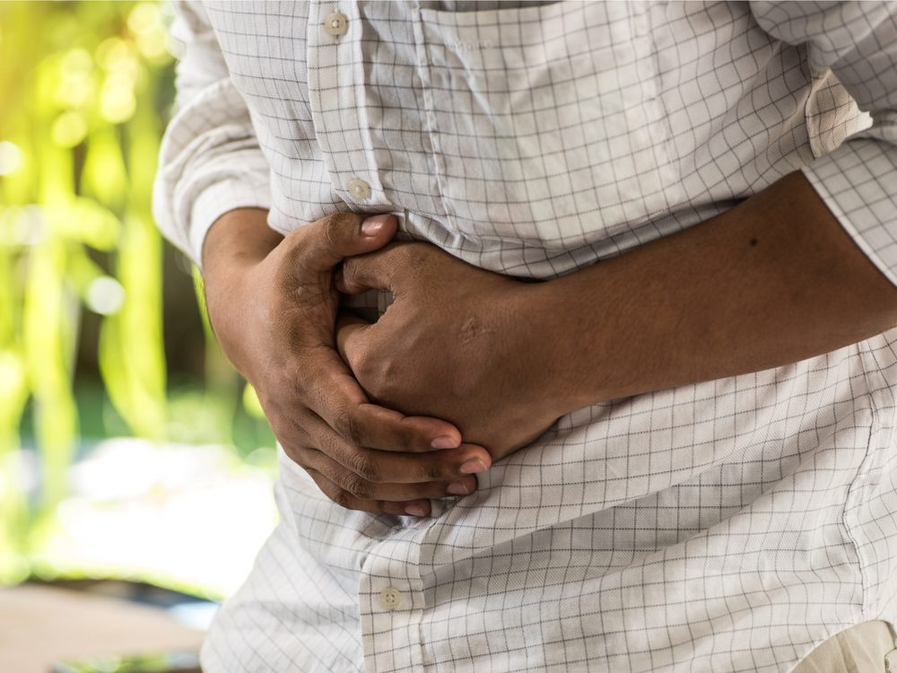 abdominal-or-back-pain
