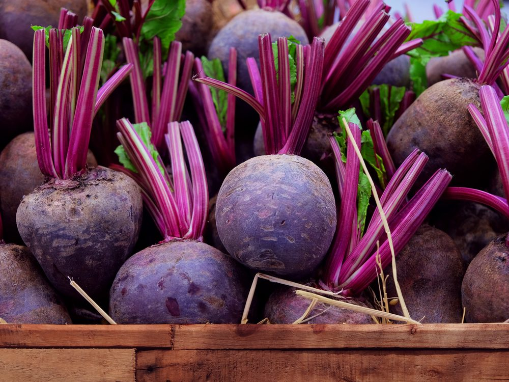beets-boost-eye-health