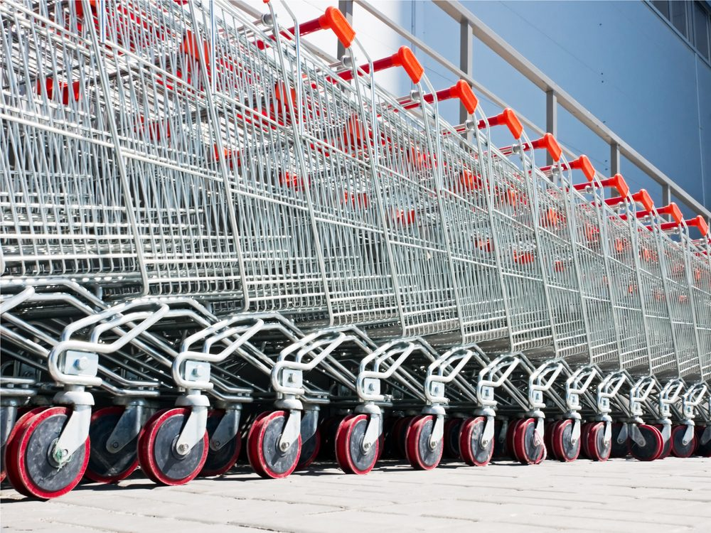 grocery-carts-getting-bigger