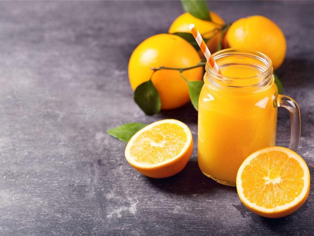 oranges-antioxidants