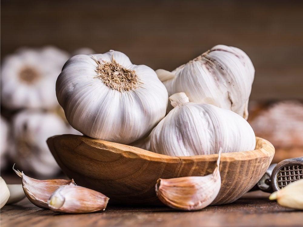 use-more-garlic