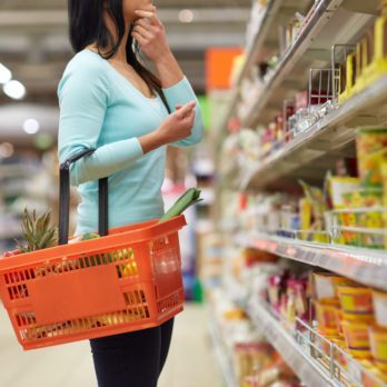 50 Supermarket Tricks You Still Fall For