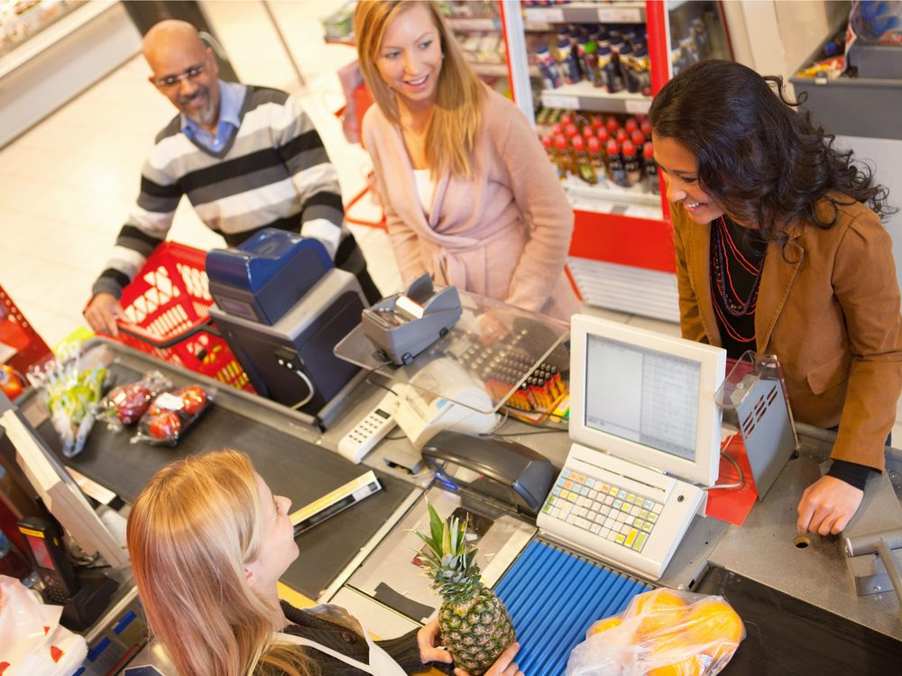 cash-checkout-lanes-getting-smaller
