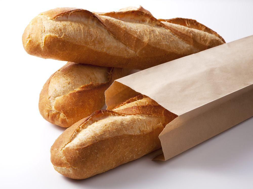 same-bread
