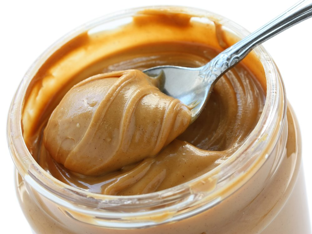 have-a-spoonful-of-peanut-butter