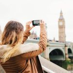7 Genius Tricks to Take a Postcard-Perfect Picture on Your Smartphone