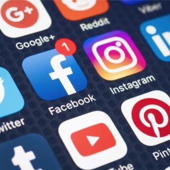 9 Social Media Mistakes That Can Damage Your Relationships
