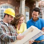 13 Helpful Hints from Canadian Contractors