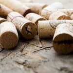 11 Clever Uses For Corks You'll Wish You Knew Sooner