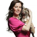 Confessions of a Cat Whisperer: 7 Mistakes Cat Owners Make