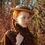 Amybeth McNulty: The RD Interview