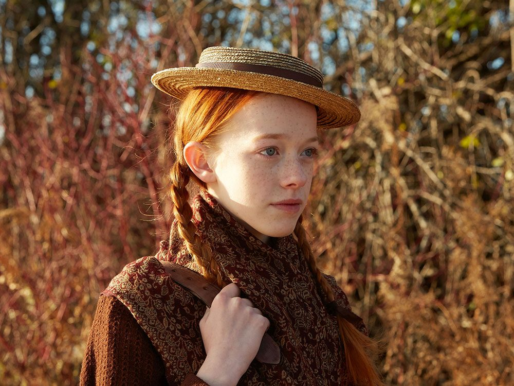 amybeth-mcnulty-anne-of-green-gables