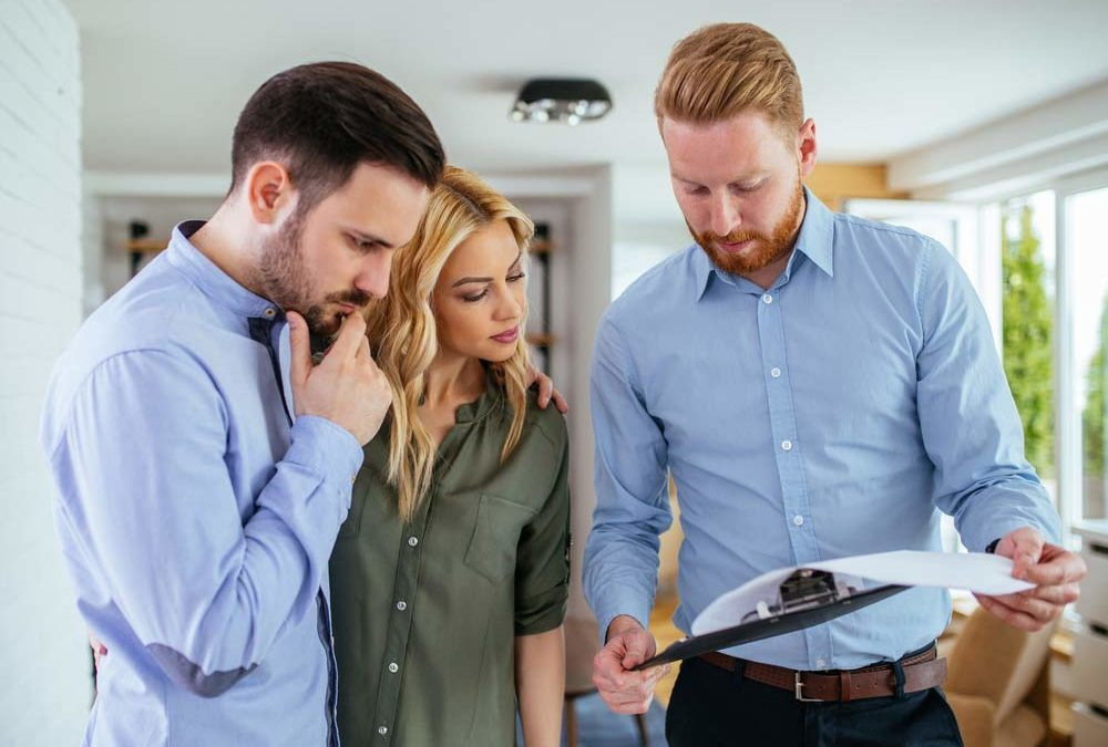 13 Home Buying Secrets Home Inspectors Wish You Knew