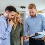 13 Things Home Inspectors Secretly Want to Tell You