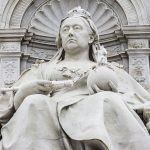 24 Things You Probably Didn't Know About Queen Victoria