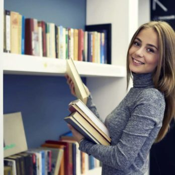 13 Secrets Librarians Want You to Know