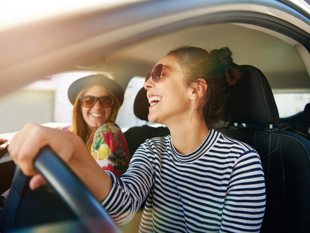 long-driving-tips-open-a-window
