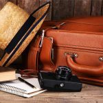 These 6 Household Items Will Totally Change How You Pack a Suitcase