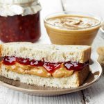 Here's Why the PB&J Ever Became a Thing