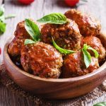 A Professional Chef Reveals the Only Way You Should Be Making Italian Meatballs